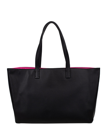 d-squared-d-tasche-icon-shopping-_1_black