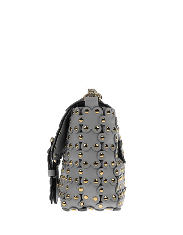 red-valentino-d-tasche-crossbody-puzzle-_grys