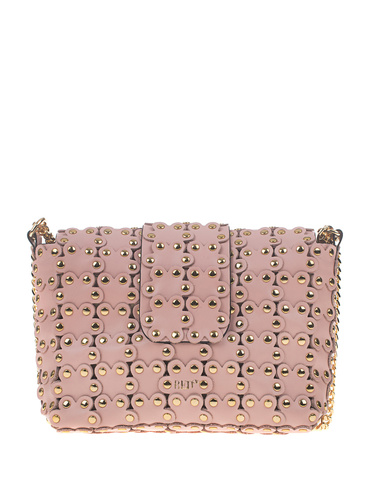 red-valentino-d-tasche-crossbody-puzzle-_lgbtnude