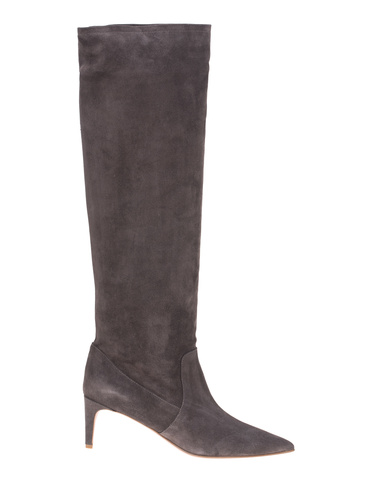 red-valentino-d-stiefel-6cm-velour_1