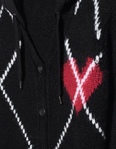 red-valentino-d-cardigan-karo_blc