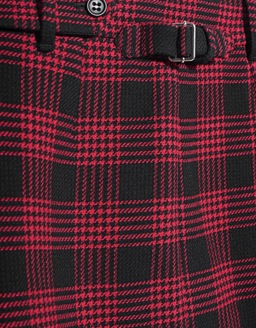 red-valentino-d-rock-checked_1_checked