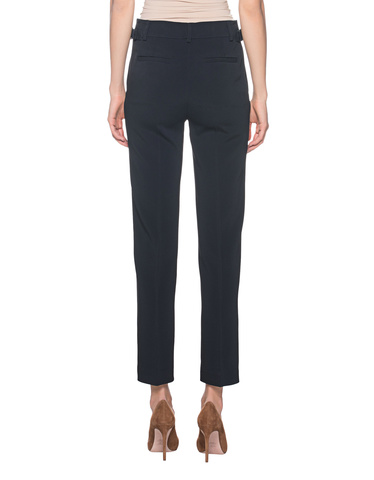 red-valentino-d-hose-cropped-basic_1_black