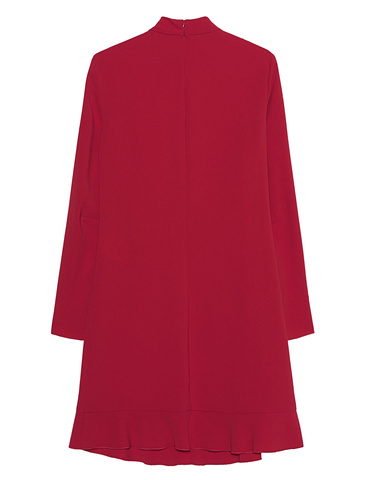 red-valentino-d-kleid-crepe-rot_rdkred