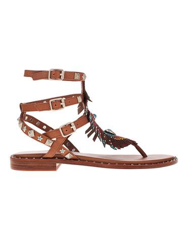 ash-d-sandalen-pandora-tan-russet_1_brown