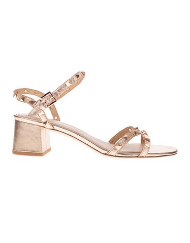 ash-d-sandaletten-iggy-rame_1_Bronze