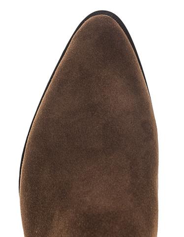 ash-d-stiefelette-falcon-russet_1_brown
