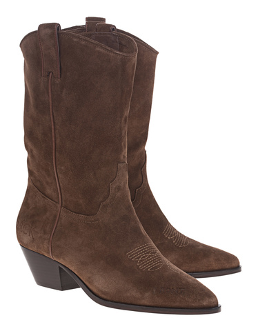 ash-d-stiefel-fire-russet_1_brown