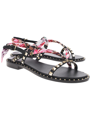 ash-d-sandalen-pattaya-black-cheetah_1_black