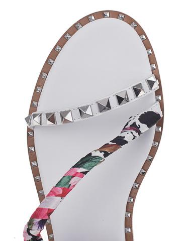 ash-d-sandalen-pattaya-white-pattern_1_white