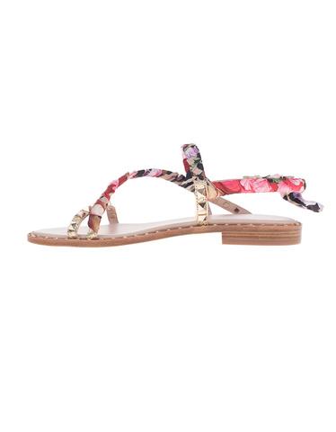 ash-d-sandalen-pattaya-ariel-cheetah_1_rose