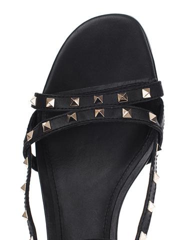 ash-d-sandaletten-iman-black-with-ariel-gold-studs_1_black