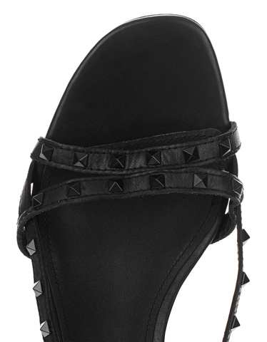 ash-d-sandaletten-iman-bis-black-gun-studs_1_black