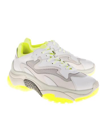 ash-d-sneaker-addict-white-fluo-yellow_1_yellow