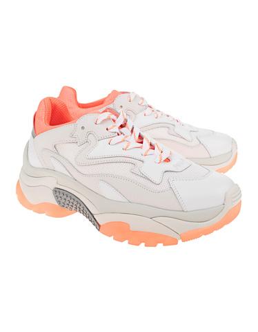 ash-d-sneaker-addict-white-fluo-orange-silver_1_orange