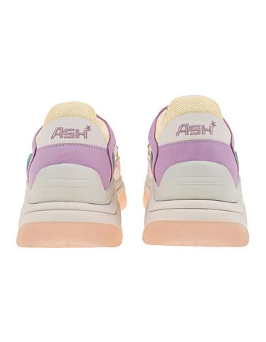 ash-d-sneaker-addict-bis-nubuck-mesh-dragon_1