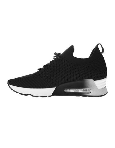 ash-d-sneaker-lunatic-black_1_black