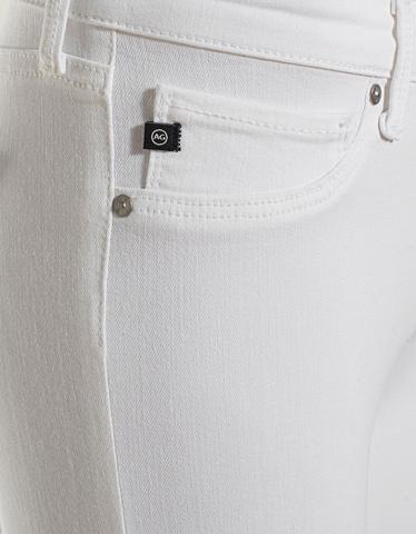 ag-jeans-d-jeans-legging-ankle-white_white