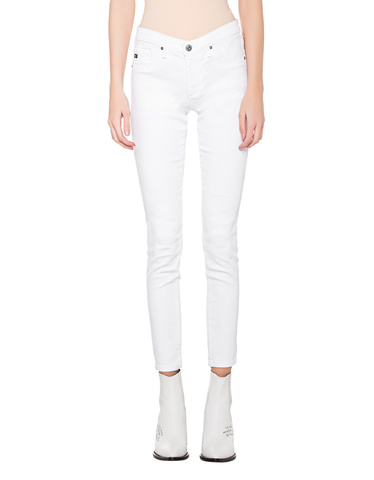 ag-d-jeans-legging-ankle-_1_white