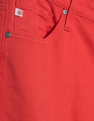 ag-jeans-d-jeans-legging-ankle_oranges