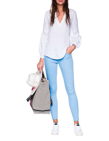 ag-jeans-d-jeans-legging-ankle_1_lightblue