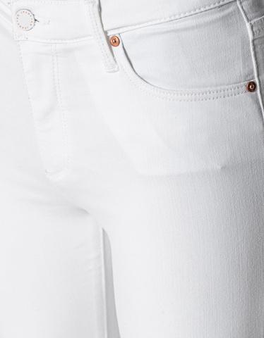 ag-jeans-d-jeans-jodi-crop_white