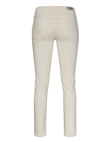 ag-jeans-d-jeans-prima-ankle_1_beige