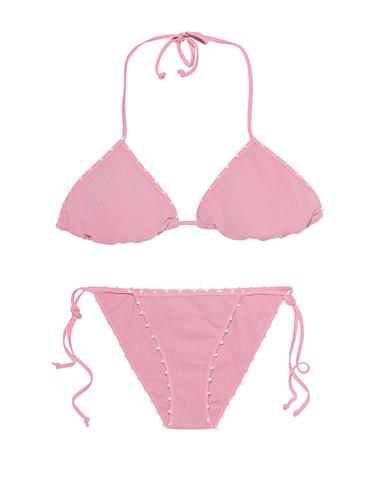 marysia-d-bikini-french-knot_1_Multicolor