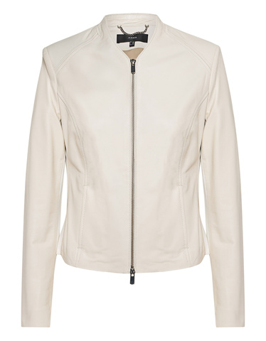 kom-arma-d-lederjacke-stevie-lamb-butter_1_white