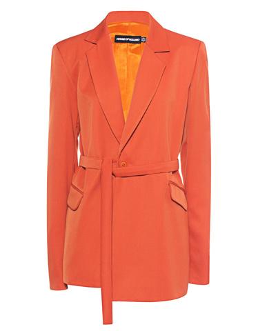 house-of-holland-d-blazer-_1_orange