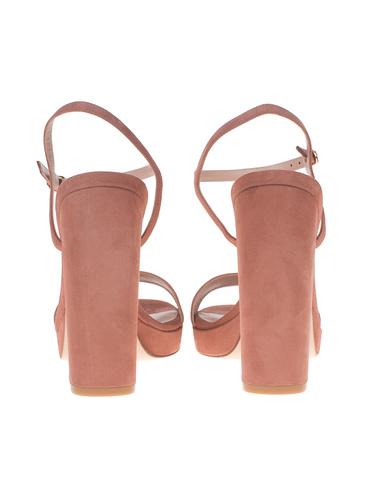 stuart-weitzman-d-sandaletten-sunray-120mm_1_dustypink