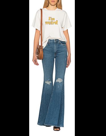 cout-de-la-liberte-d-jeans-super-high-rise-super-bell_1_blue