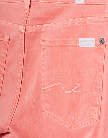 seven-d-jeans-the-skinny-crop_1_Coral