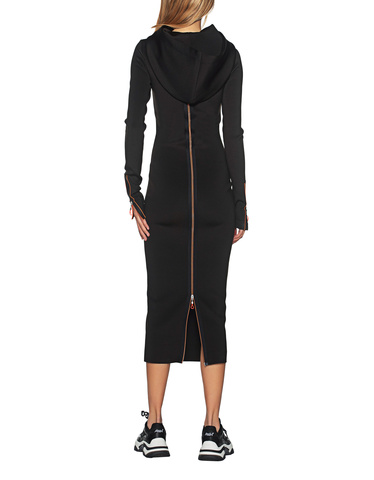ilay-lit-d-kleid-long-zipper_1_black