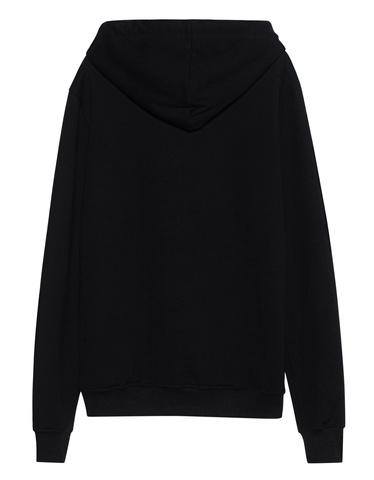 ilay-lit-d-hoodie-mask_1_black