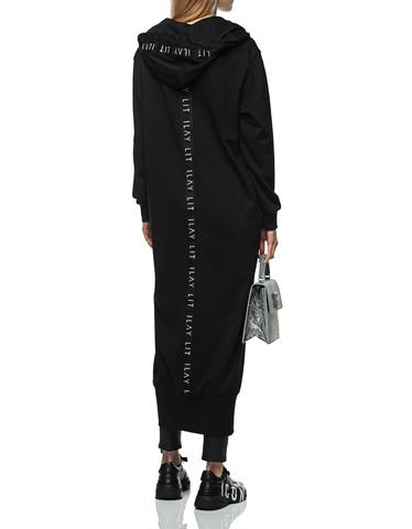 ilay-lit-d-hoodie-long-_black