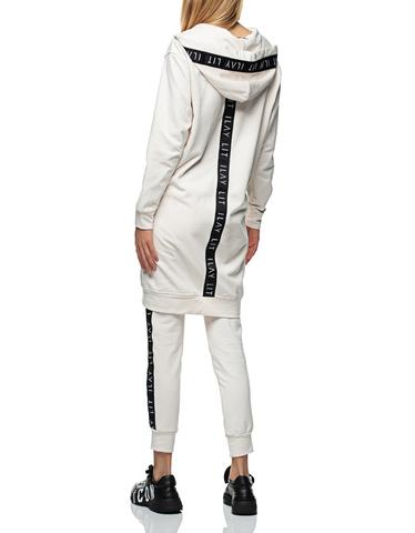 ilay-lit-d-jogginghose-white_1_offwhite