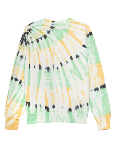 sprwmn-d-sweatshirt-crewneck_1_green
