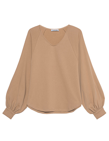 sosue-d-sweatshirt-antonia-camel_1_camel