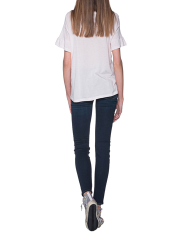 seven-for-all-mankind-d-jeans-the-skinny_navy
