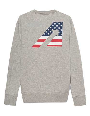 autry-h-sweatshirt-_1_grey