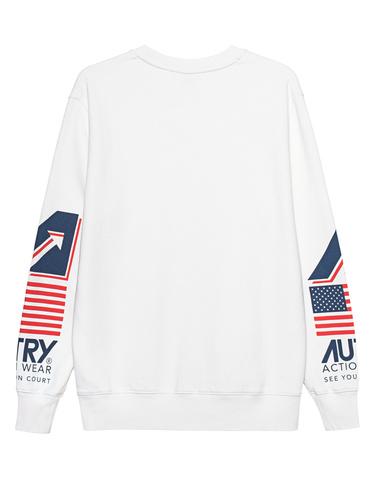 autry-d-sweatshirt_1_white