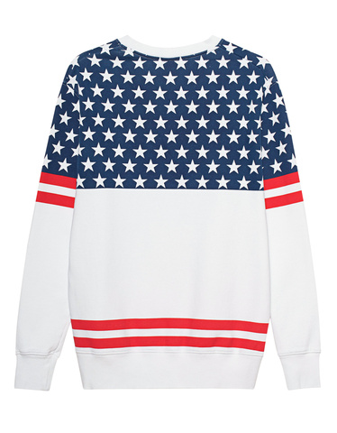 autry-d-sweatshirt_white