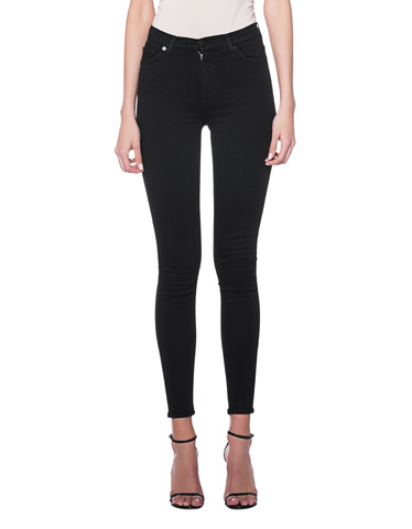 seven-for-all-mankind-d-jeans-hw-skinny_1_schwarz