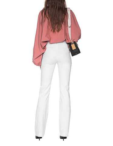 violante-nessi-d-hose-matisse-high-rise-flare_1_offwhite