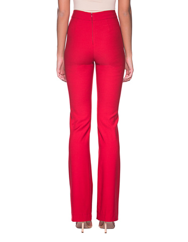 violante-nessi-d-hose-matisse-high-rise-flare_1_red