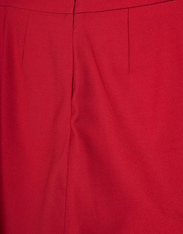 violante-nessi-d-hose-matisse-high-rise-flare_1_red