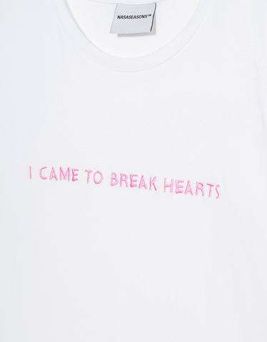 nasaseasons-d-shirt-i-came-to-break-hearts_1_white