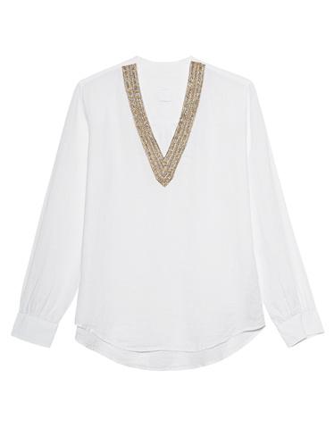120-lino-d-bluse-vneck-hemd_white