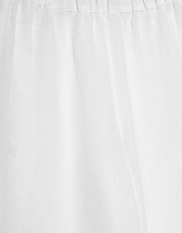 120-lino-d-hose-_white